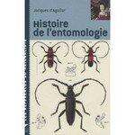 livre_histoire_de_l_entomologie