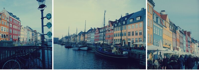 copenhague-port