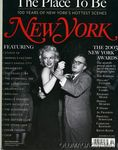 1955_05_el_morocco_with_truman_mag2