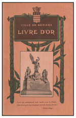 Livre_d_or_Beziers