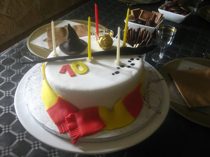 20161126 anniversaire Harry Potter (38)