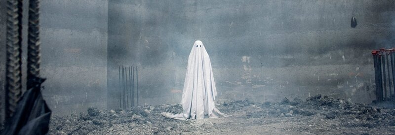 ghost-story-cover-wide