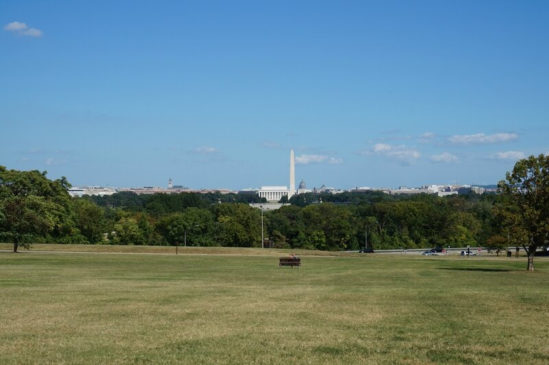 Washington DC (179)