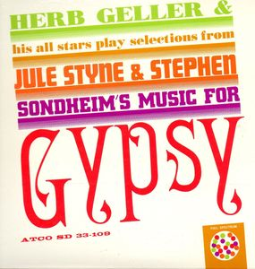 Herb_Geller___His_All_Stars___1959___Gipsy__Atco_