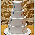 wedding_cake_nimes_nina_couto_111