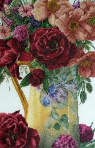 broderie_roses