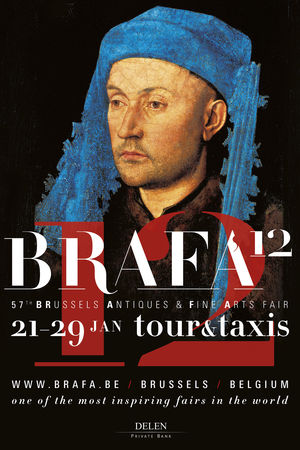 media_AntiquesFairBeMedia_BRAFA12_affiche
