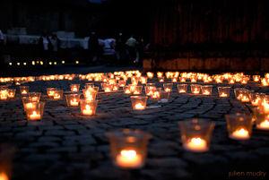 DSC_1682_bougies