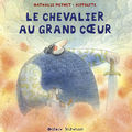 Dans Les Bacs !!!! Le Chevalier au Grand Coeur