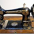 Windows-Live-Writer/7adfabb5f7e4_E4B3/sewing-machine_thumb