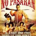 Sortie nationale du film : no pasaran !