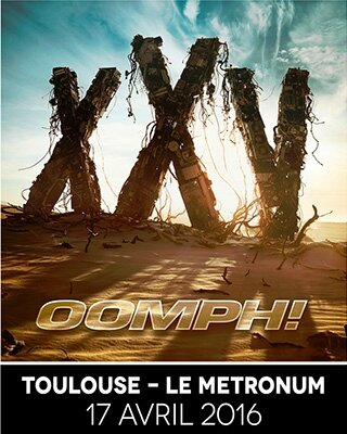 oomph-toulouse