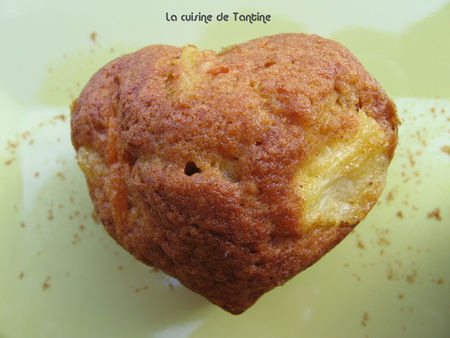 muffins_ananas_carotte2