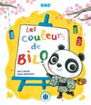 les-couleurs-de-bilo-livreillustre-volume-1-simple-48028