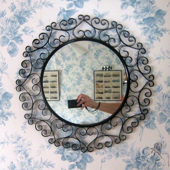 miroir b