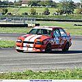 CC Circuit de Bresse 2015 E2_039