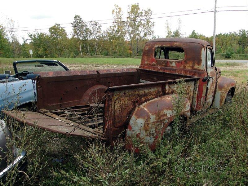 ford-f68-f3-1948-1950-b