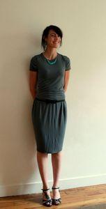 Les robes Soumi (23)