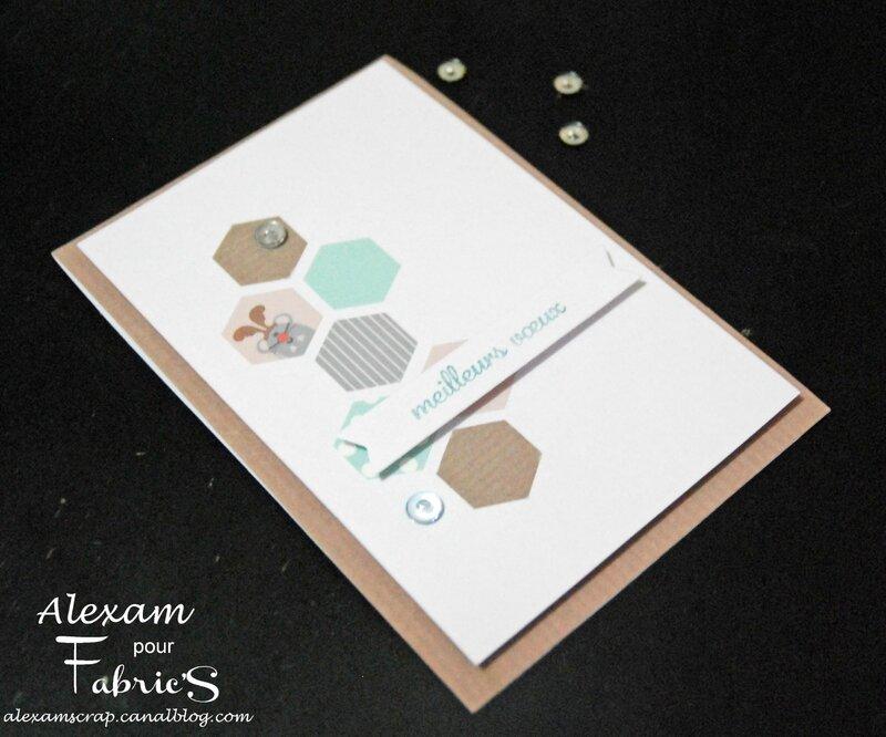 Alexam_cartes_voeux_Noël_Fabric'S_3