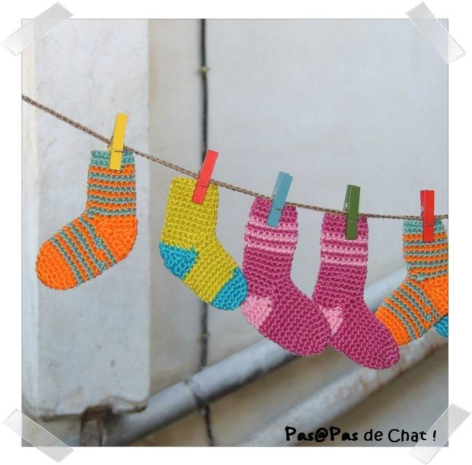 chaussettes9-pasapasdechat