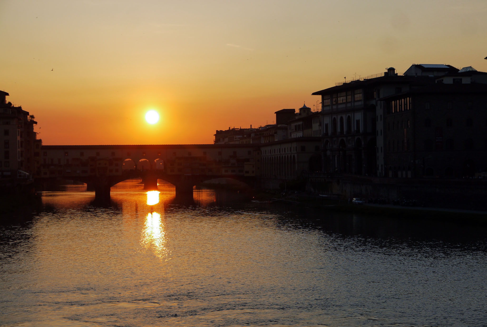 Florence_coucher_soleil