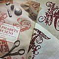 Livres en vente à lpm - vente exceptionnelle j -4 - la petite mercerie - lpm - emmaüs le plessis trévise