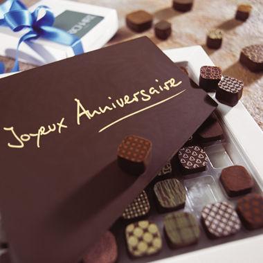 joyeux_20anni_20chocolat2