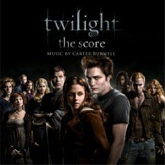 Twilight_The_Score