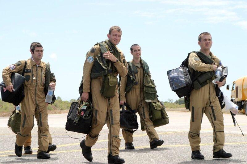 les-pilotes-des-mirage-2000-5-de-la-base-102-de-dijon