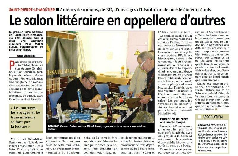 article_bilan_salon_JDC_lundi09novembre2015