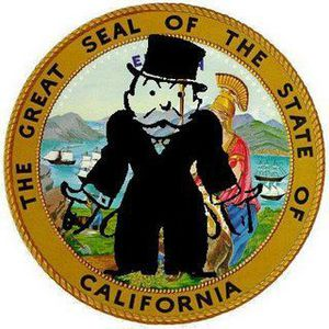 california-seal bankrupt