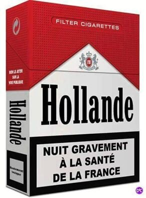 ps hollande humour france