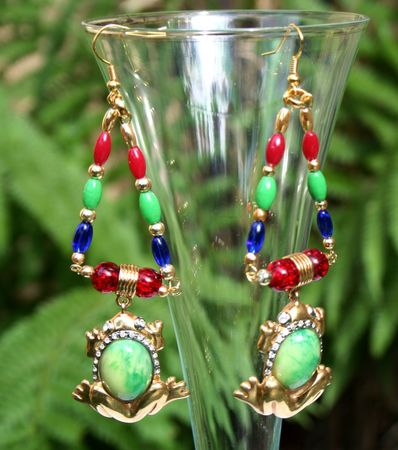 boucles-d-oreille-boucles-d-oreilles-vintage-la-gre-1595623-img-5920-62a00_big