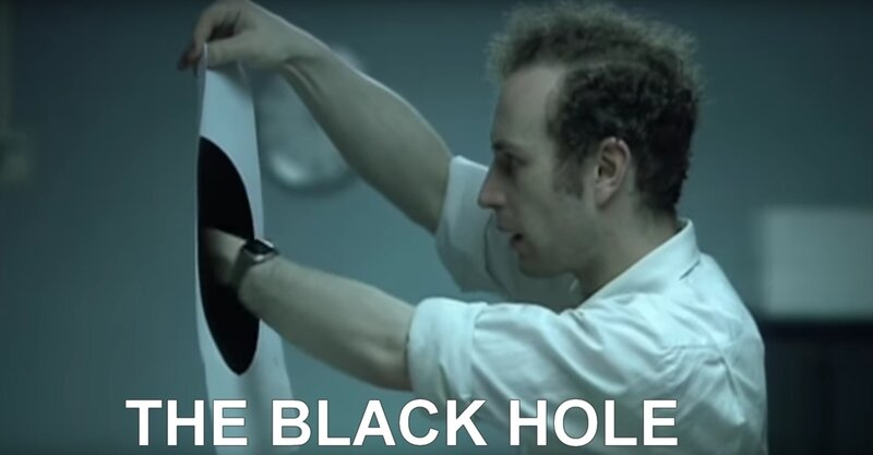 The_black_hole_affiche