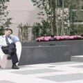 Ici tokyo: tableau du jour
