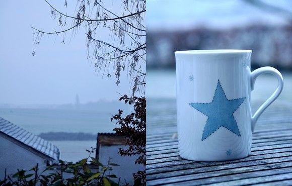 mugpetit_matincollage_mug