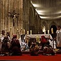 944 - 2011 12 24 - Veillée de Noël à Saint Jacques