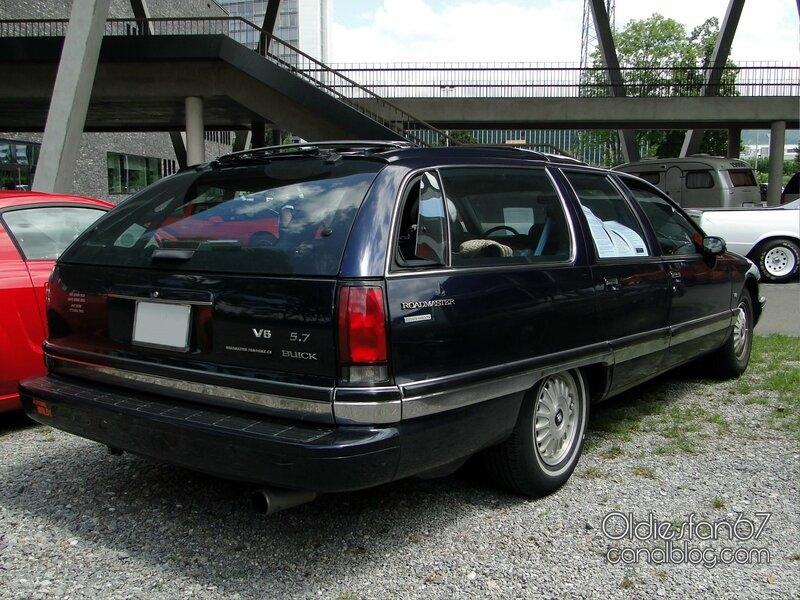 buick-roadmaster-estate-wagon-1991-1996-02