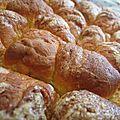Monkey bread 2