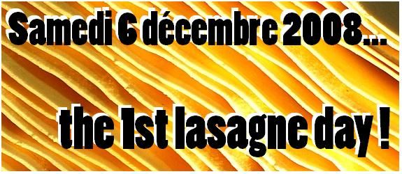 Lasagne_day_B