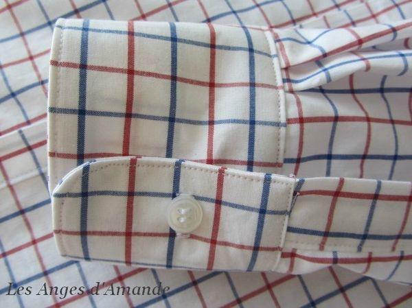 chemise mister5