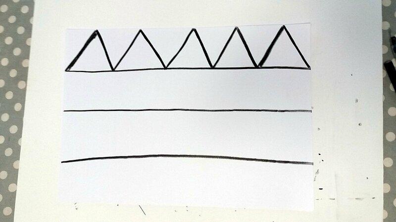 235_Noir et Blanc_Nuances et formes (32)