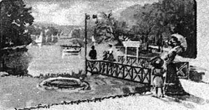 1902_TO_parc_aff