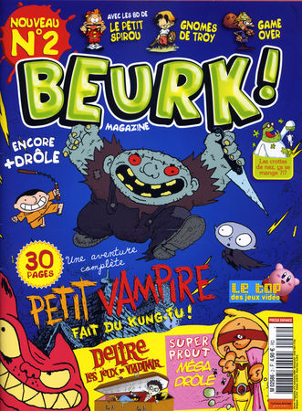 cover_beurk