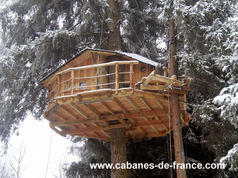 cabane_combraille_neige