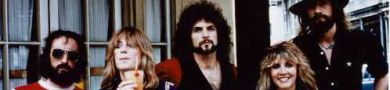 fleetwood_mac_color