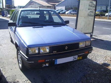 Renault11TXEav