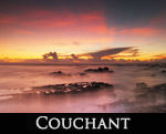 LIEN_Couchant