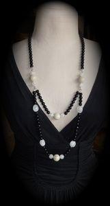 plastron_bahia_cristal_perle