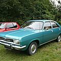 SIMCA CHRYSLER 160 Lipsheim (1)